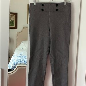 High waist formal leggings ❤️❤️❤️